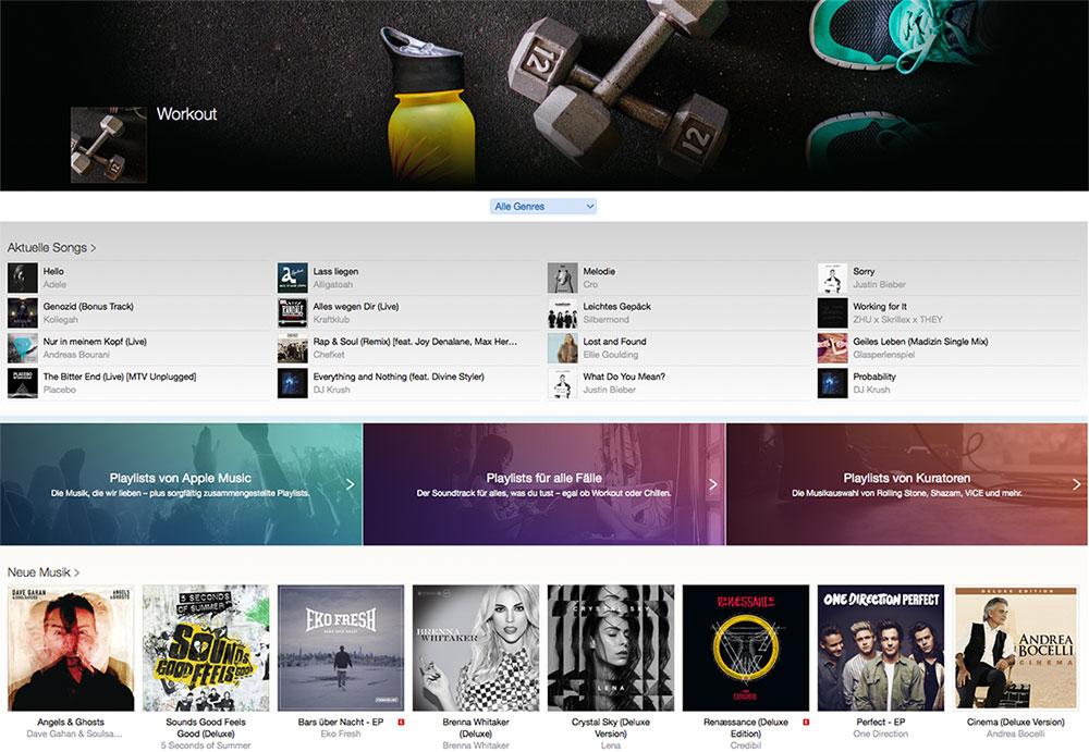 Genre-Übersicht_Apple_Music_Flatrate