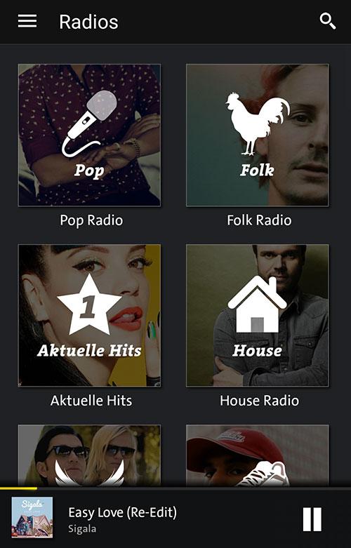 Juke_App_Radios
