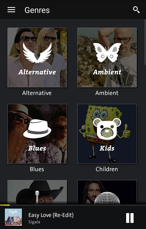 Juke_Music_App_Test