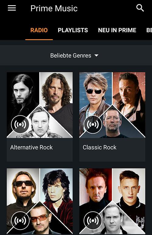 Prime_Music_App_Radio