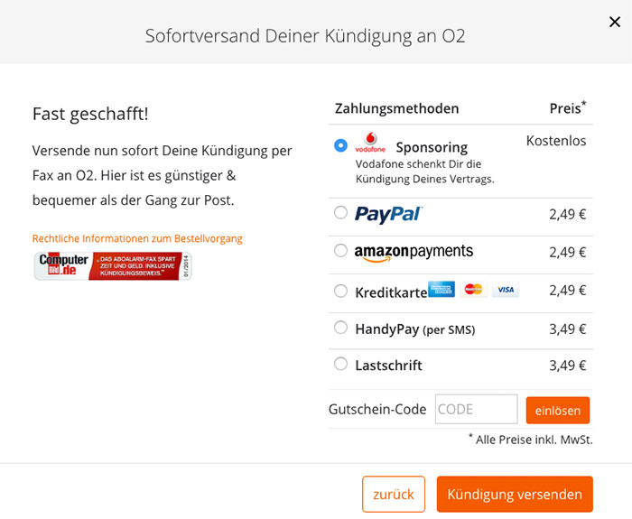 Sponsoring_Kündigung