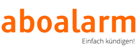 aboalarm_logo