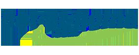 bet-at-home_logo