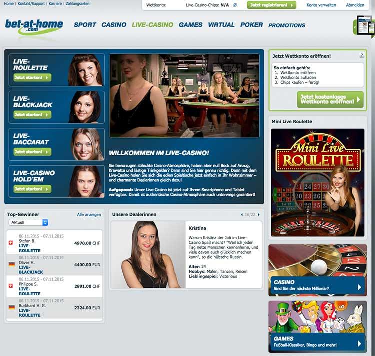 betathome_casino