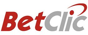 betclic_logo