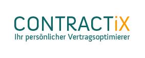contractix_logo