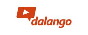 delango_logo