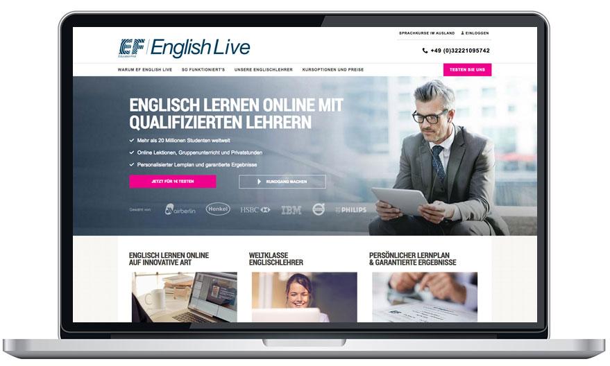 englishlive_test