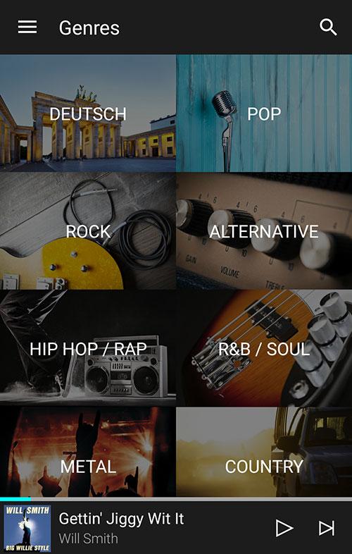 genres_app