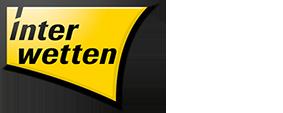 interwetten_logo