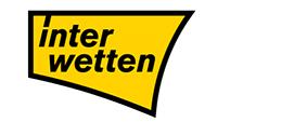 interwetten_neu
