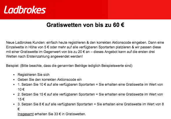 ladbrokes_gratiswette