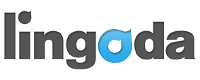 lingoda_logo