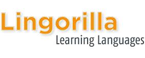 lingorilla_logo