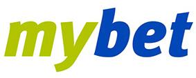 mybet_logo