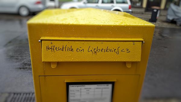 online_kündigung_vertrag_kuendigen