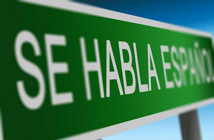 spanisch_lernen