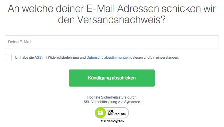 versandnachweis_vertragslotse