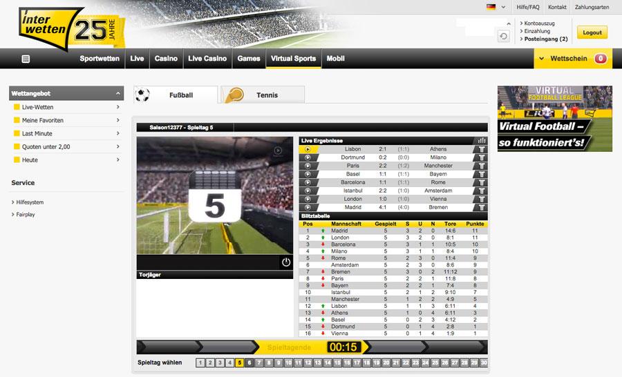 virtual_sports