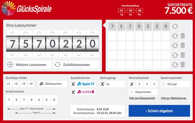 Lotto24_online