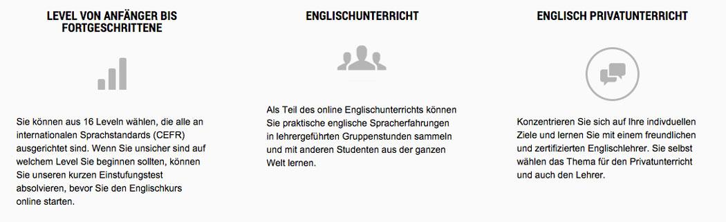 englishlive