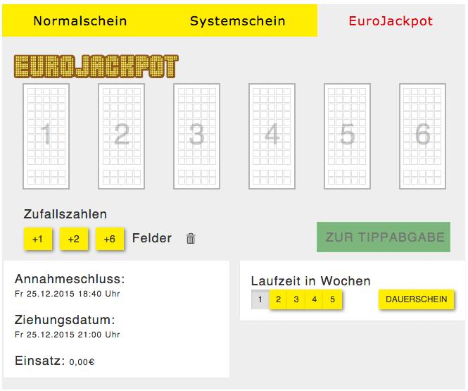eurojackpot_einfachlotto