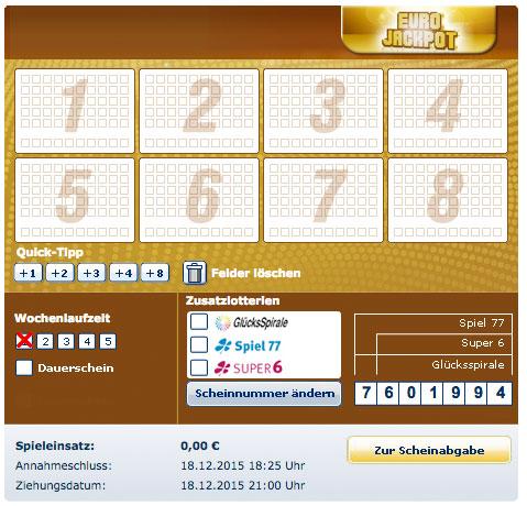 eurojackpot_lottobay