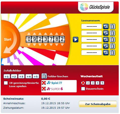 lottobay_test