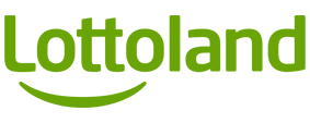 lottoland_logo