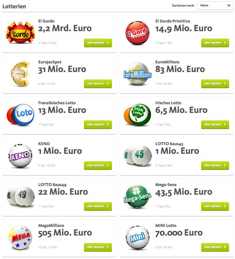 lottoland_lotterien
