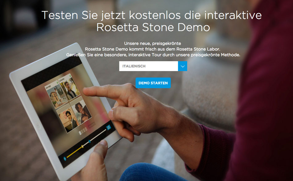 rosettastone_kostenlos
