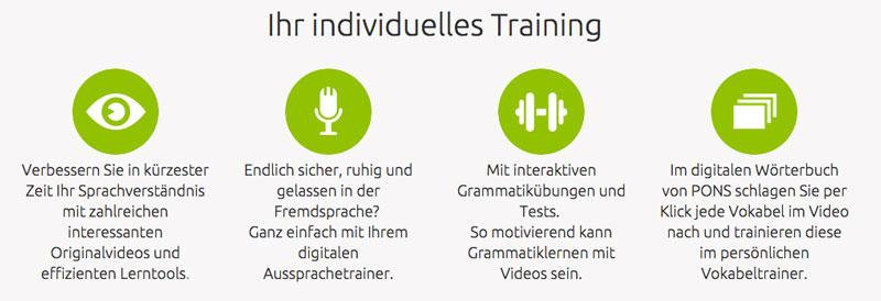 training_papagei_com