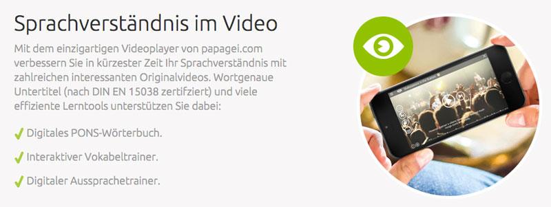 papagei.com