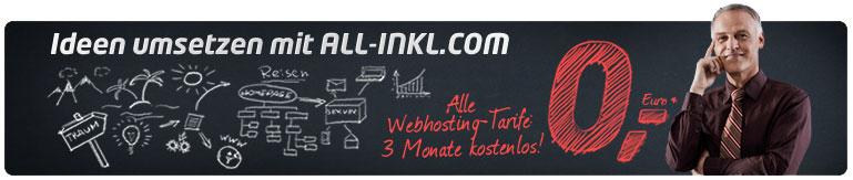 all_inkl_com