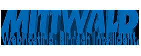 mittwald_logo