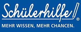 schuelerhilfe_logo