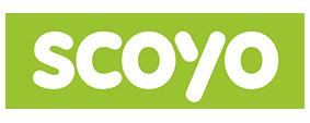 scoyo_logo