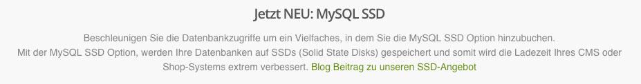 ssd_serverprofis