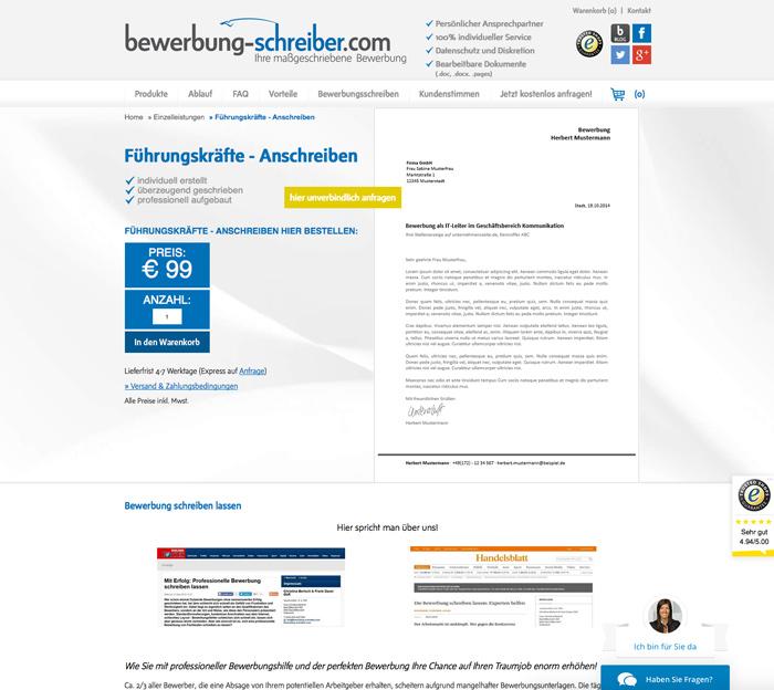 Bewerbung-Schreiber_com