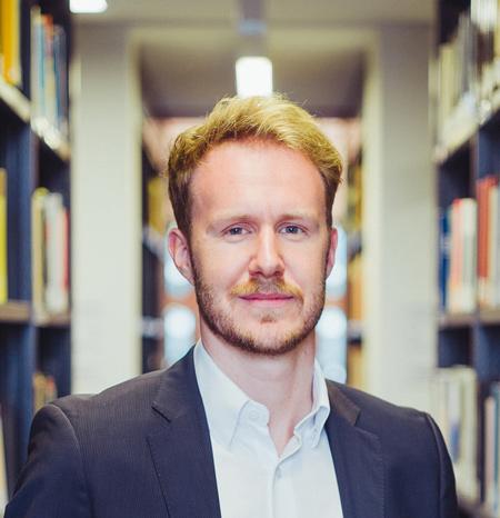 Jan Hendrik Ansink_interview