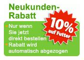 Zooplus_Neukunden_Rabatt