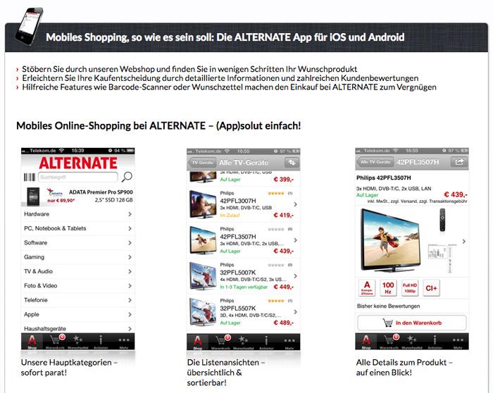 alternate_app