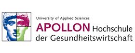 apollon_logo