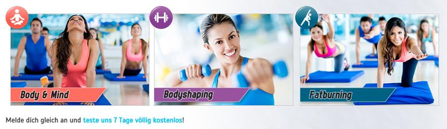 bodydril_fitness