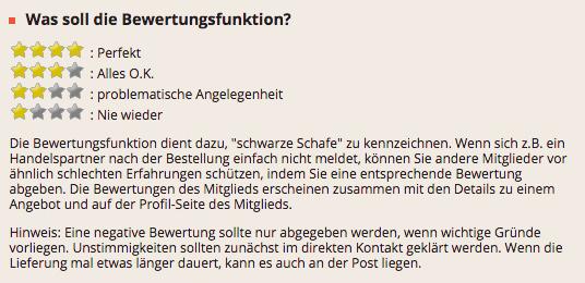 booklooker_bewertung