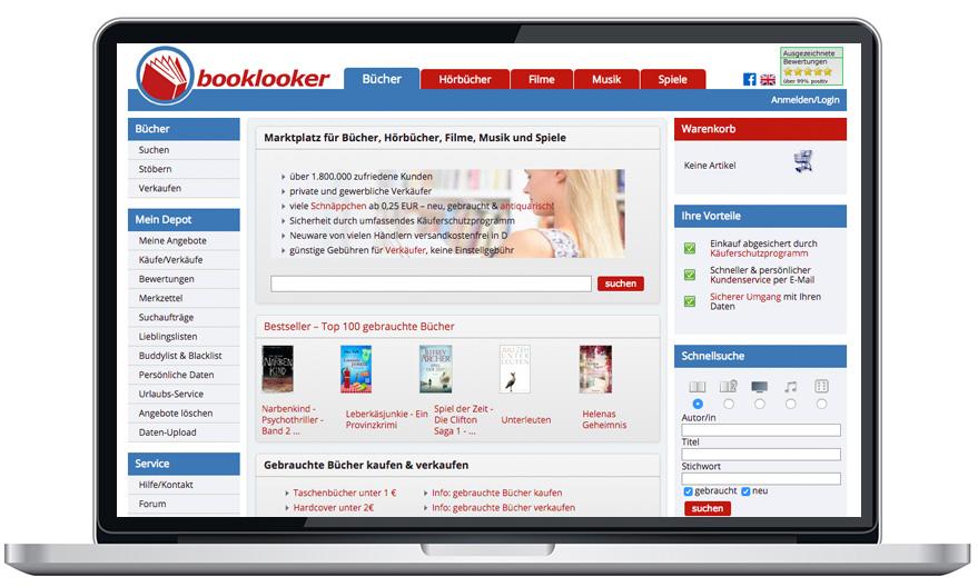 booklooker_testbericht