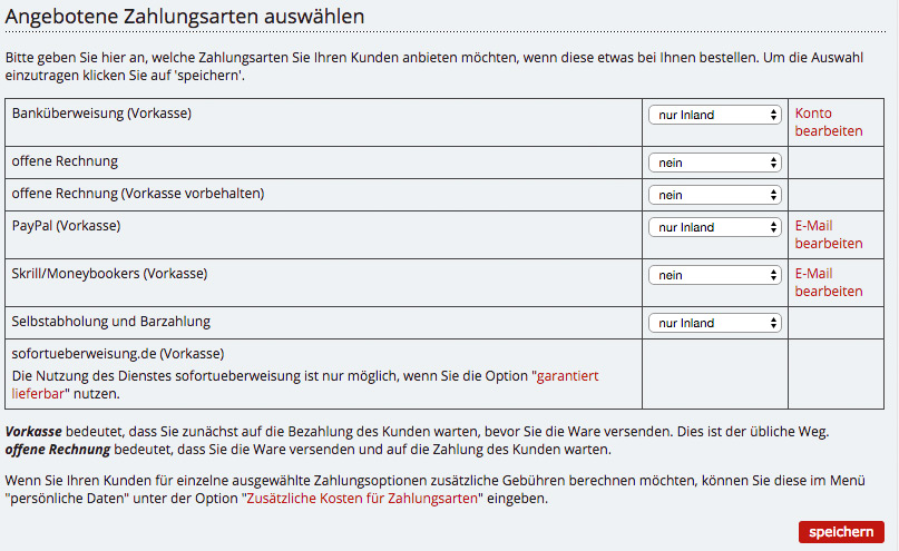 booklooker_zahlungsarten