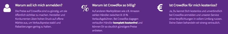 crowdfox_infos