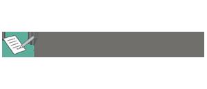 die-bewerbungsschreiber_logo