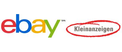 ebay_kleinanzeigen